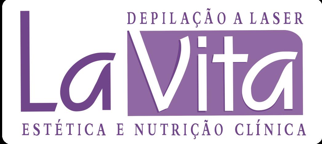 Depilação a Laser Lavita - Estética e Nutrição Clínica